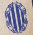 Escut CPV (1937-1939).png