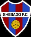 Escut Shebago Pla.png