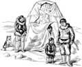 Eskimo (PSF).png
