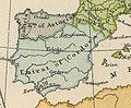 España814.jpg
