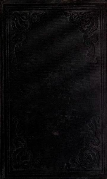File:Essays (1841).djvu