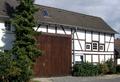 Essig Fachwerkhaus Sternstraße 41 (02).png