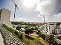Estádio António Coimbra da Mota, Amoreira. 04-18.jpg