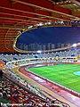 Estádio Municipal Dr. Magalhães Pessoa - Leiria - Portugal (7614329214).jpg