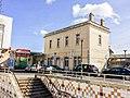 Estação Parede, edifício. 03-18.jpg