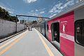 Estação Silva Freire (20-03-2012) (2).jpg