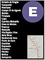 Estações linha E.jpg