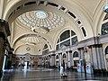 Estación de Francia, Julio 2020 14 16 26 657000.jpeg