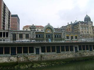 Estación de Santander.JPG