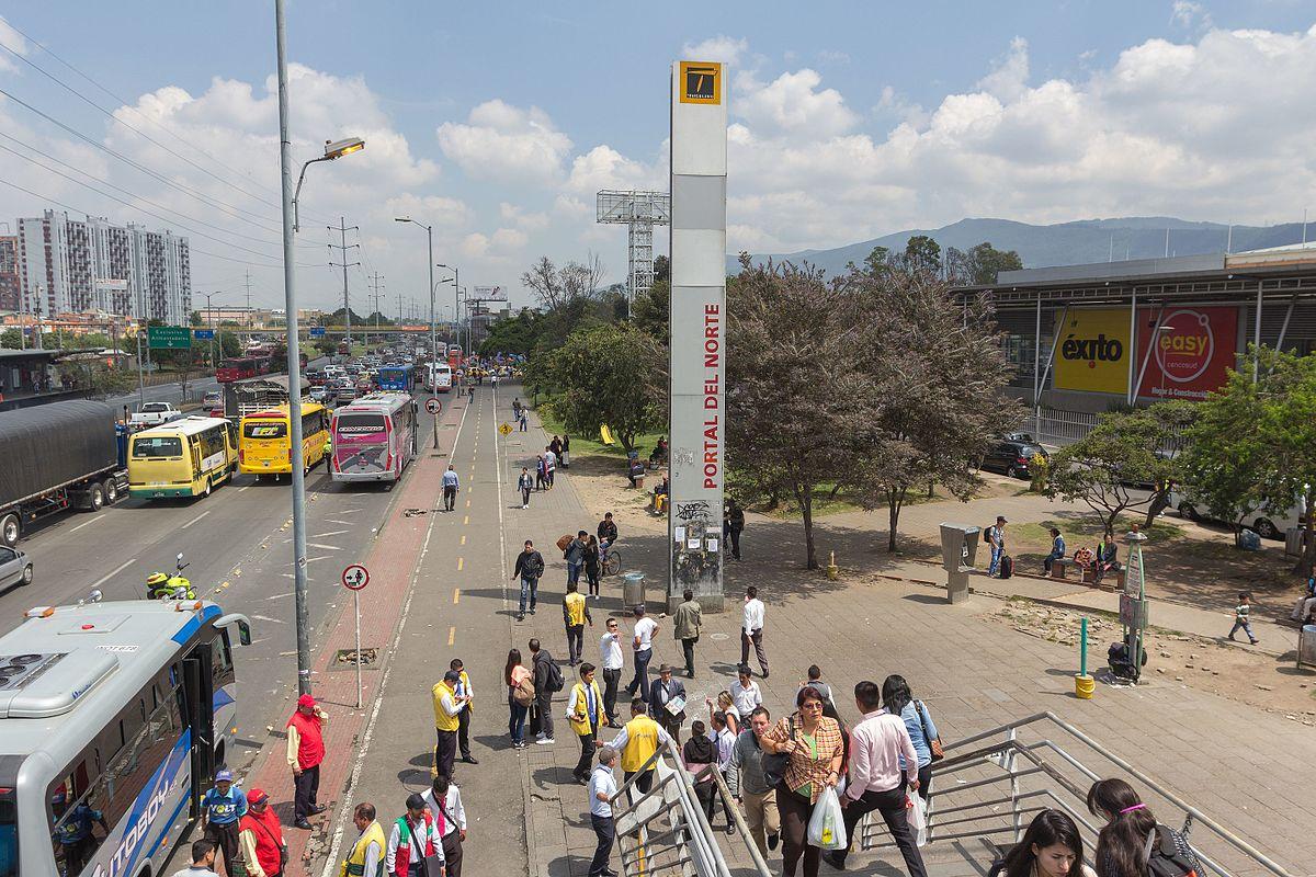 Speed Dating Bogota Kolumbia