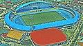 Estadio Max Augustin.jpg