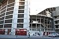 Estadio Mestalla 2006.jpg