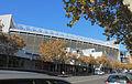 Estadio Santiago Bernabéu 21.jpg