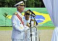 Estado-Maior da Armada tem novo chefe (15893151915).jpg