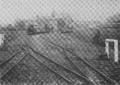 Estate works sidings, Eaton Hall Railway, Plate X (Minimum Gauge Railways).png