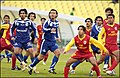 Esteghlal FC vs Foolad FC, 21 November 2004 - 11.jpg