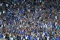 Esteghlal FC vs Sepahan FC, 27 August 2010 - 07.jpg