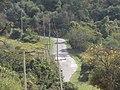 Estrada de acesso a condomínio Ago 2010. - panoramio.jpg