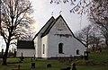 Estuna kyrka 2011a.JPG