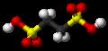 Ethanedisulfonic-acid-3D-balls.png