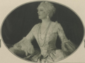 "Ethel Barrymore, in ""Clair de Lune"" (Aug 1921).png"