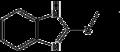 Ethylthiobenzimidazole.png