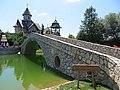 """Etno Selo """"Stanišići"""" - panoramio (27).jpg"""