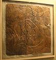 Etowah copper ogee plate.jpg