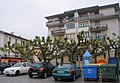 Etxarri-Aranatz 16.jpg
