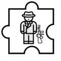 Eucalyp-Deus WikiGangster (black).png