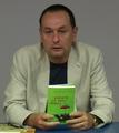 Eugen Ovidiu Chirovici.png