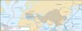 Eurasian Plate map-sr.png