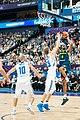 EuroBasket 2017 Finland vs Slovenia 59.jpg