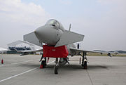 Eurofighter Typhoon Batajnica 3.jpg