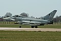 Eurofighter Typhoon FGR4 ZJ927 AE (7050396467).jpg