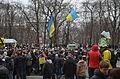 Euromaidan-01-dec-2013 21.JPG