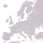 Europe location AND.png