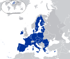 European Union (blue).svg
