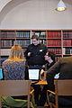 Europeana Fashion Editathon 2013 part 2 01.jpg