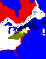 Europeancolonization5634.PNG