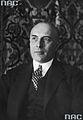 Eustachy Kajetan Sapieha 1881-1963 - fotoed 1928 AD.jpg