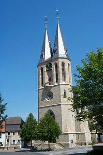 Флонхайм,  Рейнланд-Пфальц, Германия