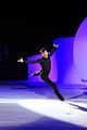 Evan Lysacek - Ice Chips 2012.jpg