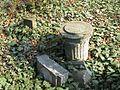 Evangelický hřbitov ve Strašnicích 31.jpg
