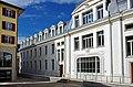 Evian-les-Bains (Haute-Savoie) (10005147014).jpg
