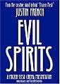 Evil Spirits (poster).jpg