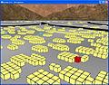 Evolve40Screenshot2.jpg