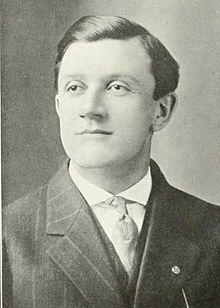 Ewald O Stiehm Wikipedia