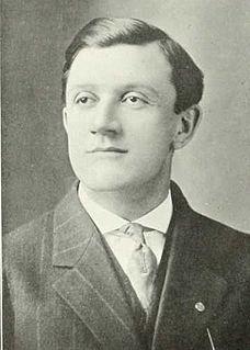 Ewald O. Stiehm American football player and coach, basketball coach, college athletics administrator