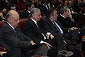 Ex presidente de Brasil, Lula da Silva, en el Bicentenario del Congreso Nacional (5905093848).jpg